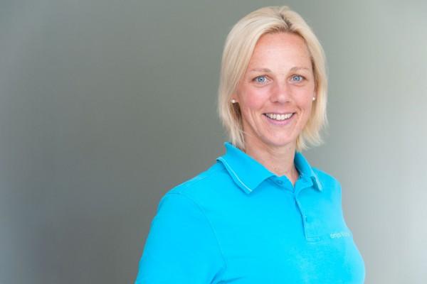 Sonja Köstner